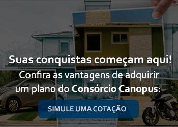 Consorcio Canopus