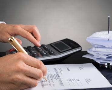 declaração de imposto de renda para consórcio