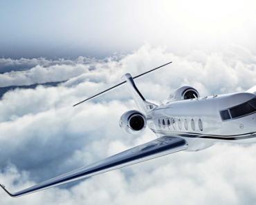 consorcio para aeronaves